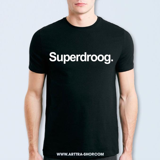 Superdroog 01419
