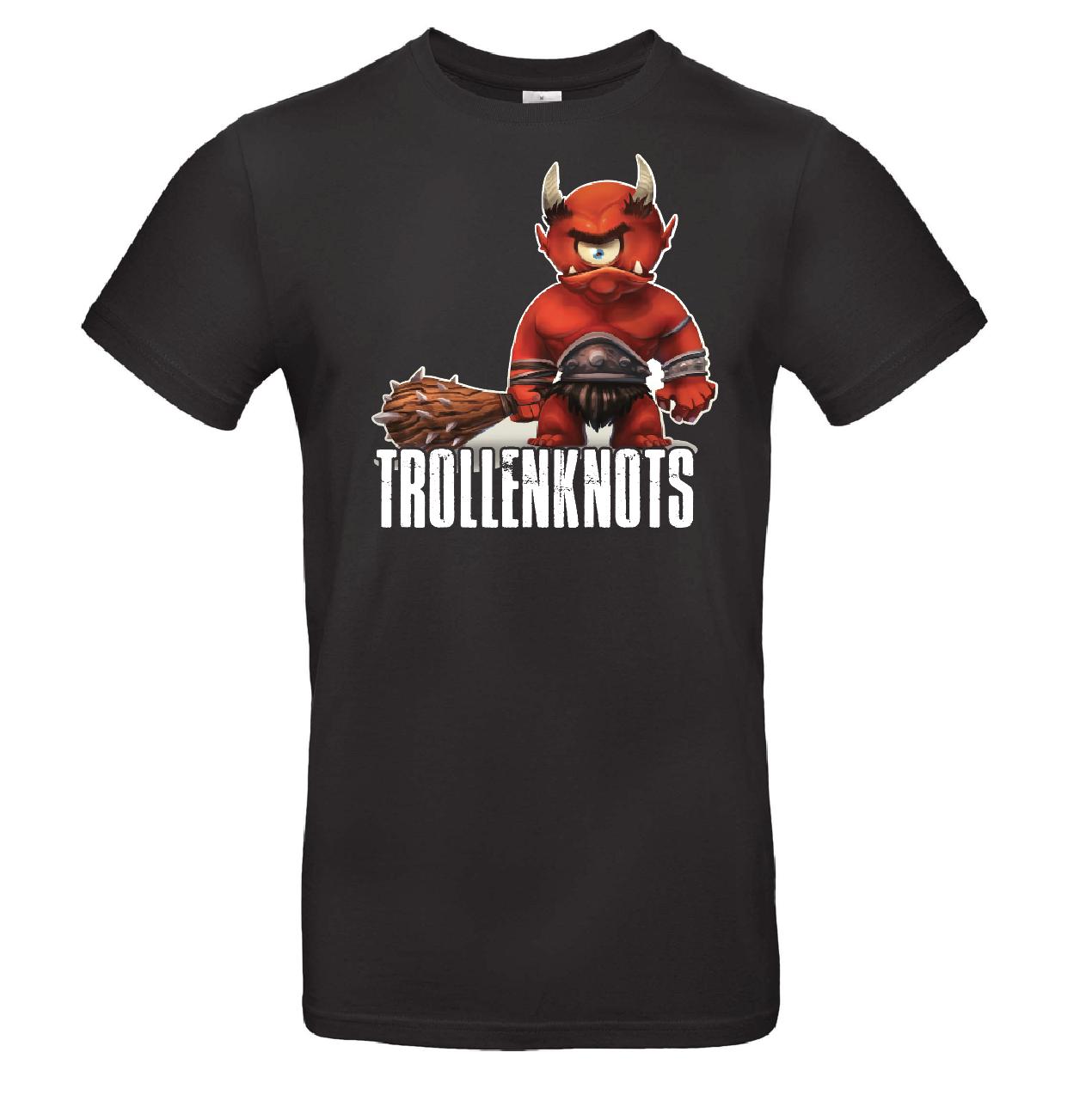 Trollenknots 02193