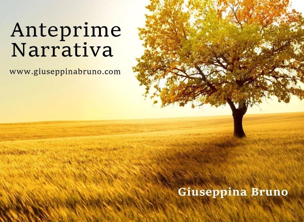 Anteprima Narrativa (1 raccolta)