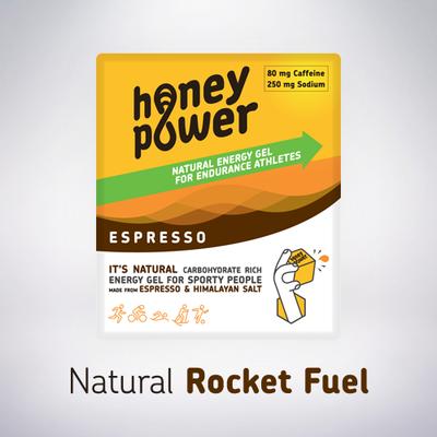 18199a2c266 HoneyPower Espresso