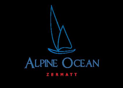 Alpine-Ocean Zermatt