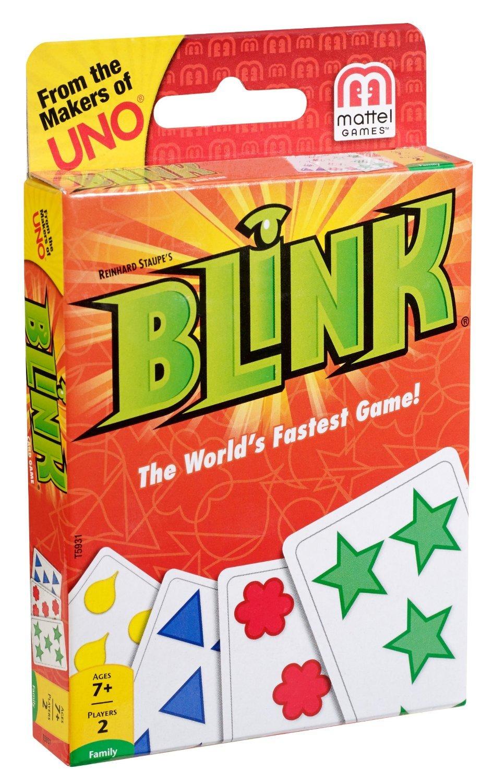 Blink 00058
