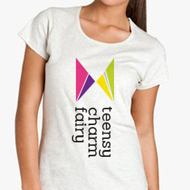 Female TCF T-Shirt