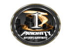 1st Priority Entertainment Store