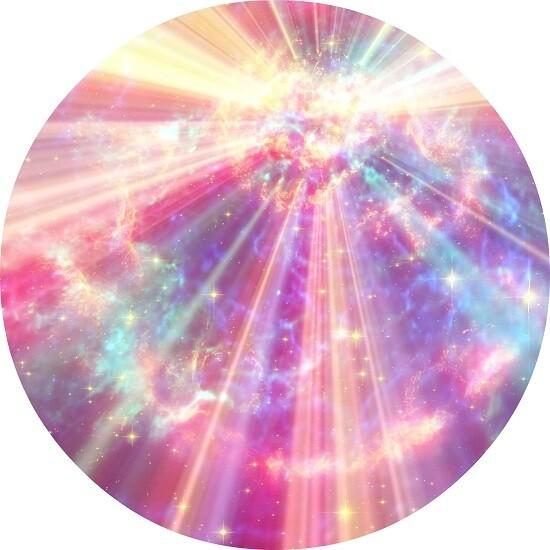 Музыкальный альбом «Семь Сил Творения»