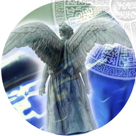 Церемония Магии Богов и Высокоразвитого Человечества. Курс международных вебинаров