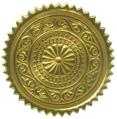 Сертификат Мастера-практика Карт Альмин