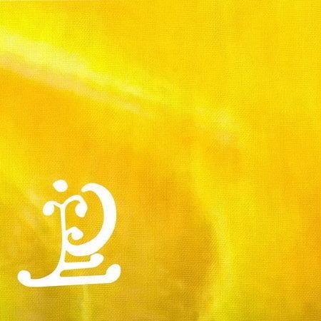 Мистерии Высшей Магии — видео-церемония Альмин с 172 Принципами Высшей Магии
