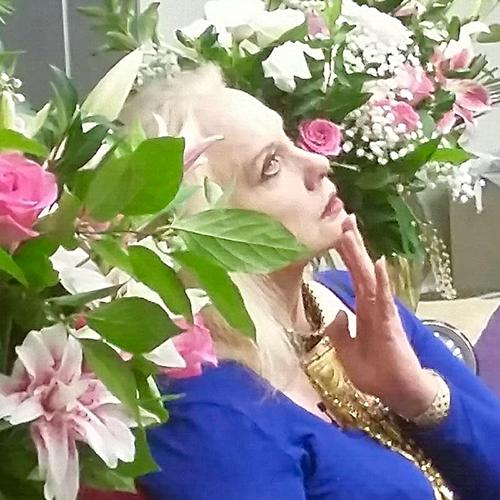 Семинар Альмин в Огайо 2017 (русский перевод)