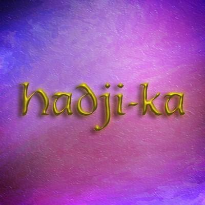 Медитация Хаджи-ка