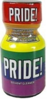 PRIDE!  (10ml)