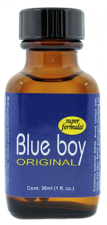 Blue Boy ORIGINAL (30ml)