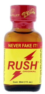 Rush ORIGINAL (30ml)