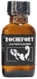 Rochefort STRONG ARM (30ml)