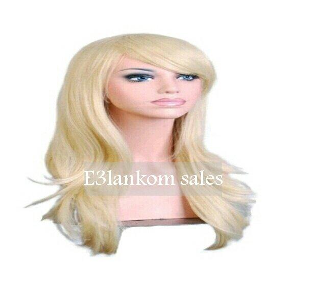 09-17-AN-Blonde-28Inch