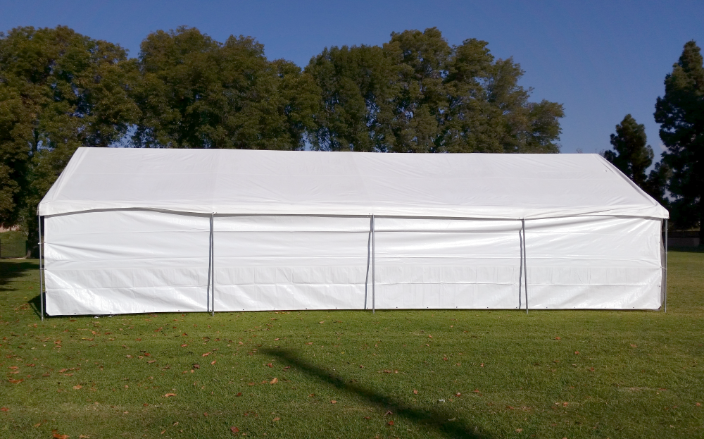 20 x 40 Party Canopy Rental & 20 x 40 Party Canopy | Party Canopy u0026 Tent Rentals