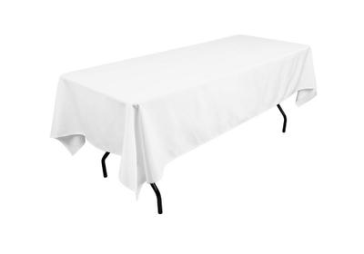 Kids Rectangular Tablecloth
