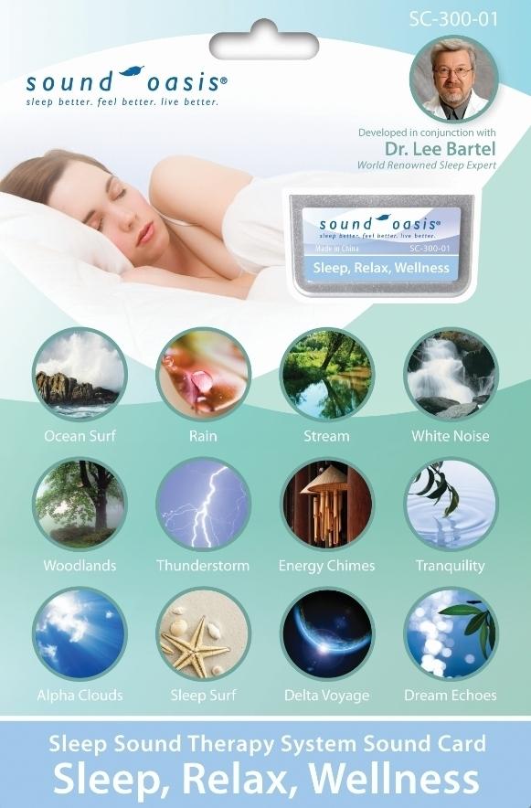 sleep, relax, wellness