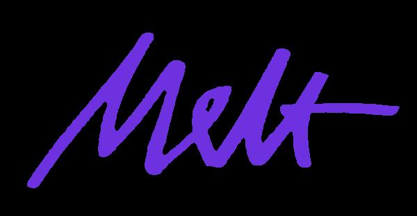 Melt Online Store