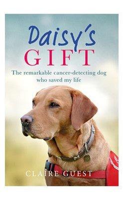 Daisy's Gift Book (Hardback)