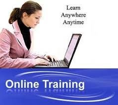 C.O.M. Online Certification  Course:  Monthly Payment 00002