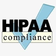 Initial and Annual HIPAA Compliance Training:  Entire Office 00004