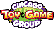ChiTAG Fair Exhibitor Registration