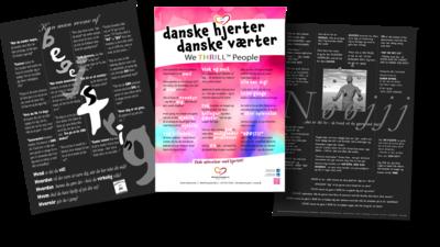 3 plakater