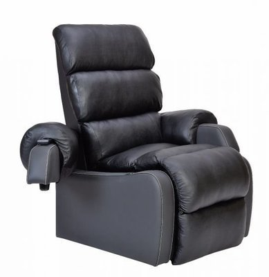 COCOON BARIATRIC RISER RECLINER BLACK  sc 1 st  Ou0027Sullivans Mobility Aids & Riser Recliners and Fireside Chairs Ireland - Ou0027Sullivans Mobility ... islam-shia.org