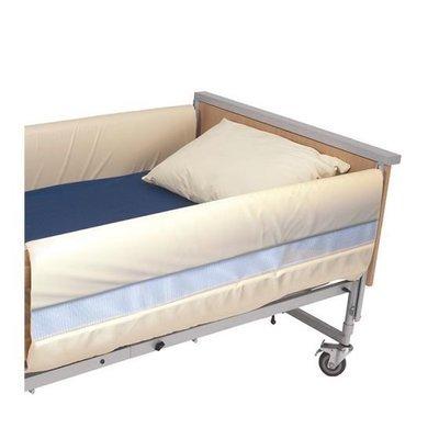 4b63411158a2 Electric Beds & Mattresses Ireland - O'Sullivans Mobility Aids