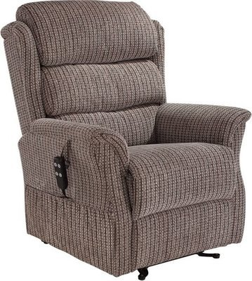 Riser Recliners And Fireside Chairs Ireland O Sullivans Mobility Aids