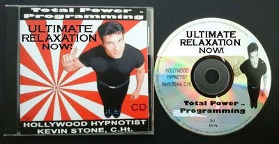 ULTIMATE RELAXATION NOW! CD
