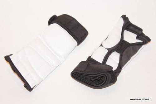 Защита стопы для таеквондо втф