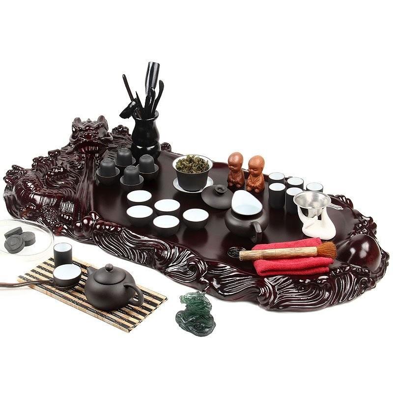 Комплект для чайной церемонии