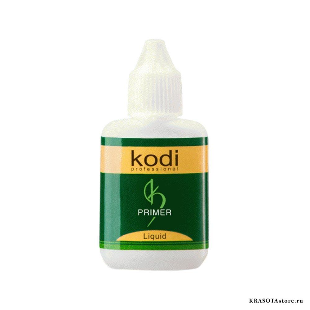 Kodi Professional Праймер для ресниц (primer) 15гр