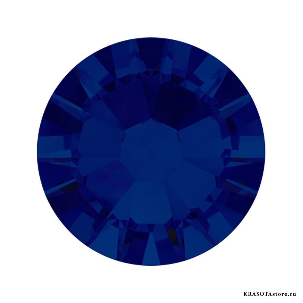 Swarovski Стразы для ногтей 2058 (369) SS5 25шт