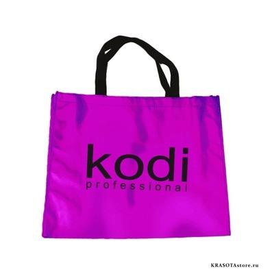 Kodi Professional Сумка сиреневая