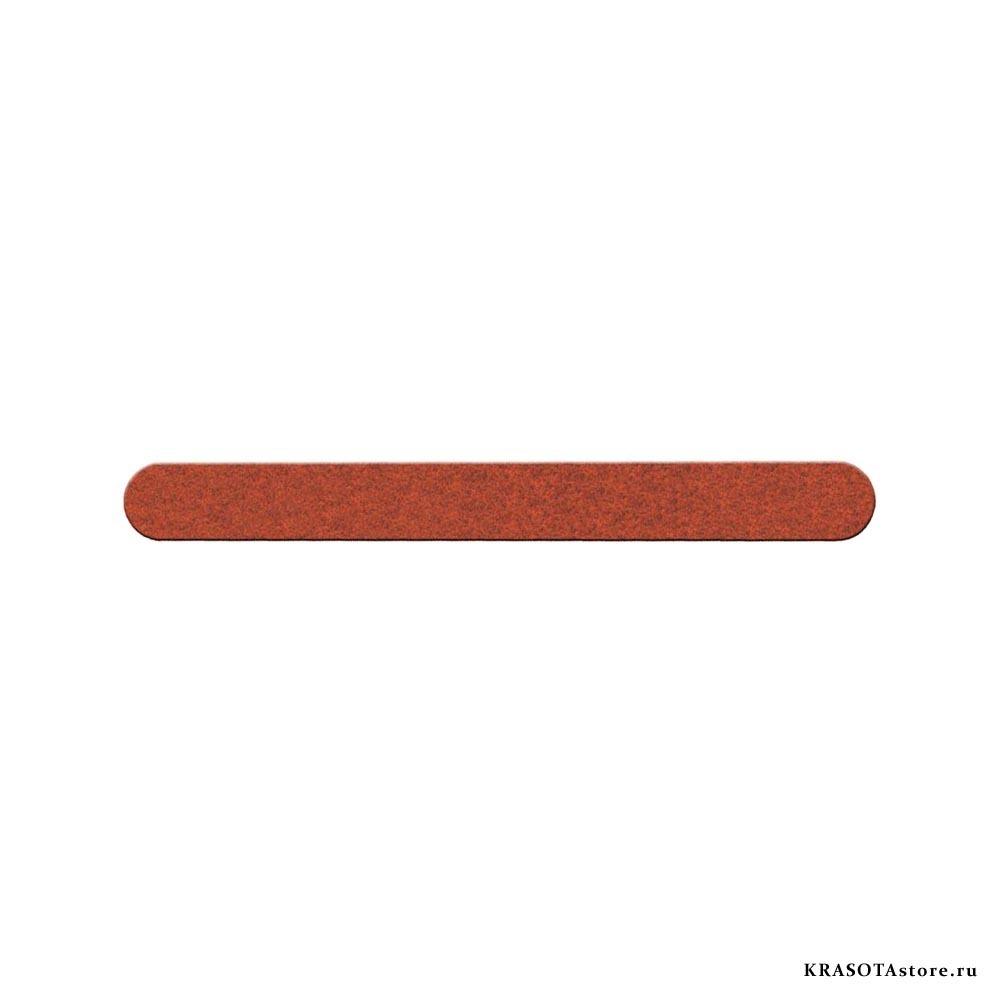 Сменная поверхность для пилки серая 240грит 50шт