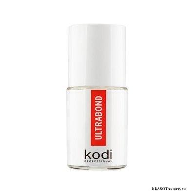 Kodi Professional Праймер бескислотный (ultrabond) 15мл