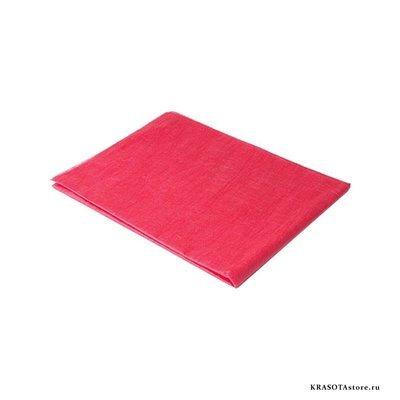 Коврик спанбонд розовый 40x50см 100шт