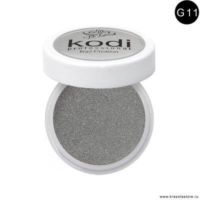 Kodi Professional Акрил цветной (color acril) № G-11