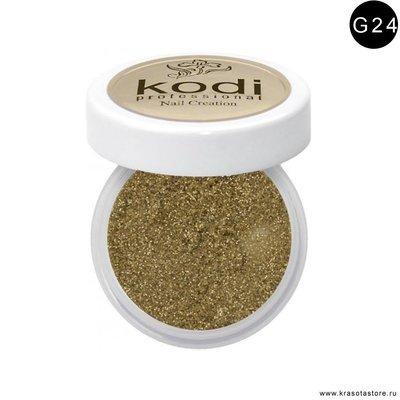 Kodi Professional Акрил цветной (color acril) № G-24