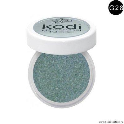 Kodi Professional Акрил цветной (color acril) № G-28