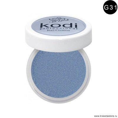 Kodi Professional Акрил цветной (color acril) № G-31