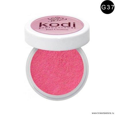 Kodi Professional Акрил цветной (color acril) № G-37