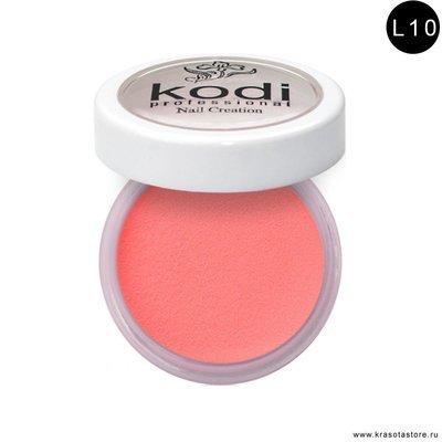 Kodi Professional Акрил цветной (color acril) № L-10