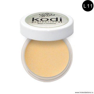 Kodi Professional Акрил цветной (color acril) № L-11