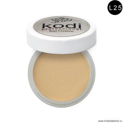 Kodi Professional Акрил цветной (color acril) № L-25
