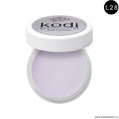 Kodi Professional Акрил цветной (color acril) № L-28
