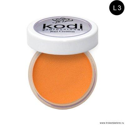 Kodi Professional Акрил цветной (color acril) № L-3